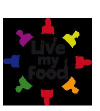 Live My Food